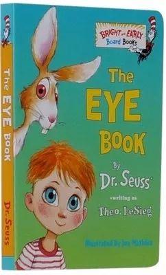 10本真正适合零基础父母的英文绘本,值得给孩子读一读!