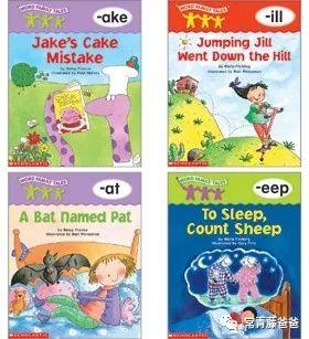 买了100本英文绘本,孩子一本都不感兴趣!怎么破?