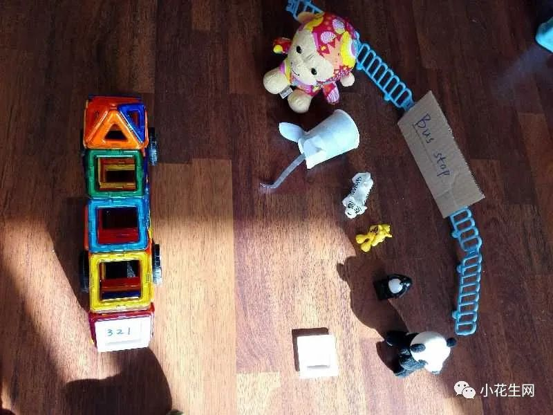 """7岁儿子""""踩线""""通过KET,我们的备考心得与考后反思…"""