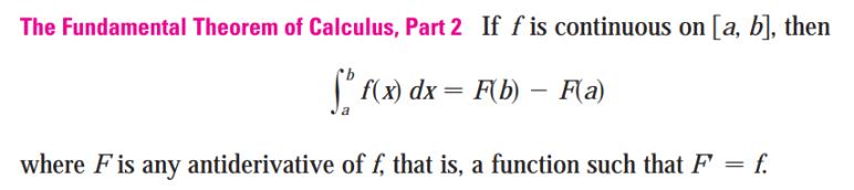 """牛顿、莱布尼兹到底谁是""""微积分之父""""?微积分经典之战了解一下"""