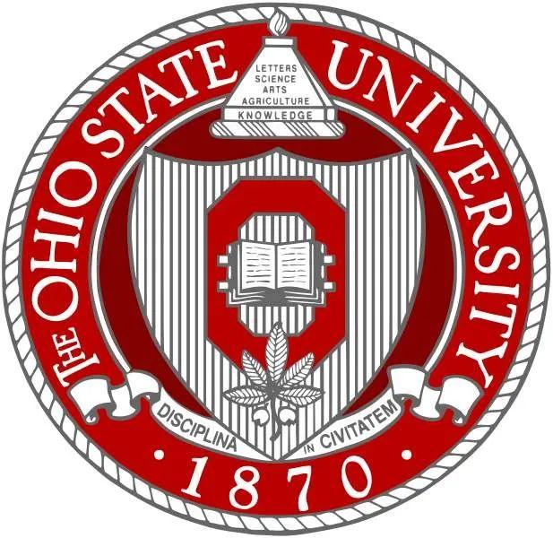 美国俄亥俄州立大学就读体验分享:强大的凝聚力、疯狂、设施一流的公立校,说的就是我OSU!