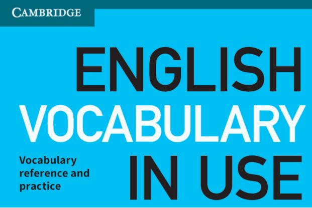 描写人物感受的英语单词汇总-KET/PET剑桥英语官方初级词汇人物感受篇: Feelings