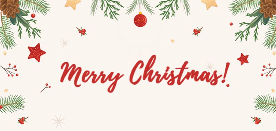 KET/PET圣诞节小知识:圣诞节是什么?在哪一天?圣诞老人有哪些故事?