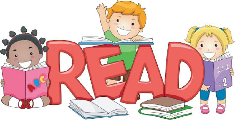 三年级孩子英文阅读书籍推荐-8岁左右孩子适合阅读的英文故事书单-KET/PET英文书单