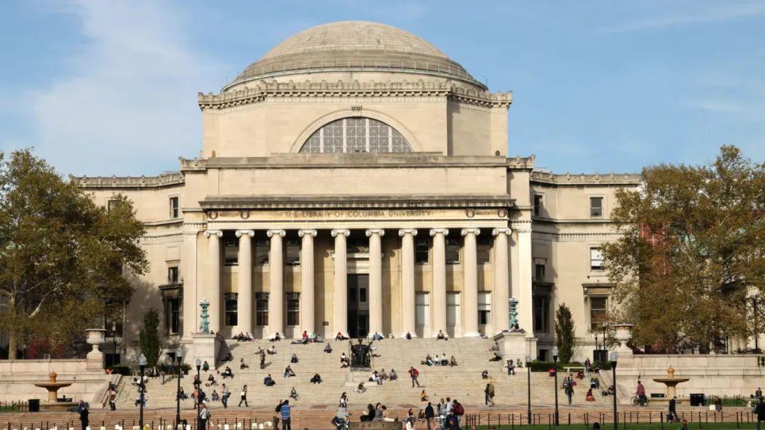 留学生感到最快乐的美国大学Top20排行榜!-既要学得努力,也要玩得开心!