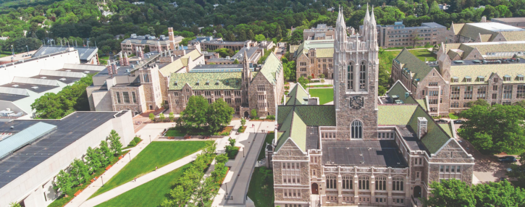 U.S.News发布: 2021年度学费最贵的美国大学Top10盘点!-美国大学学费排名