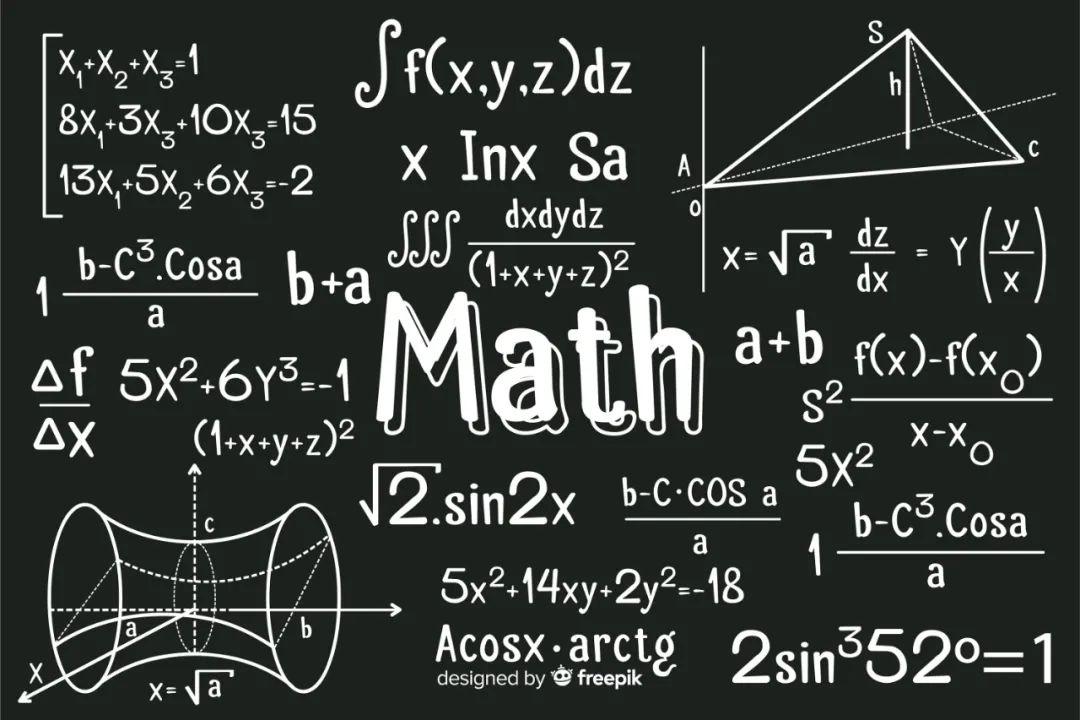 数学/统计/计算机专业哪个更好一些?就业前景怎么样?-美国大学选专业指导