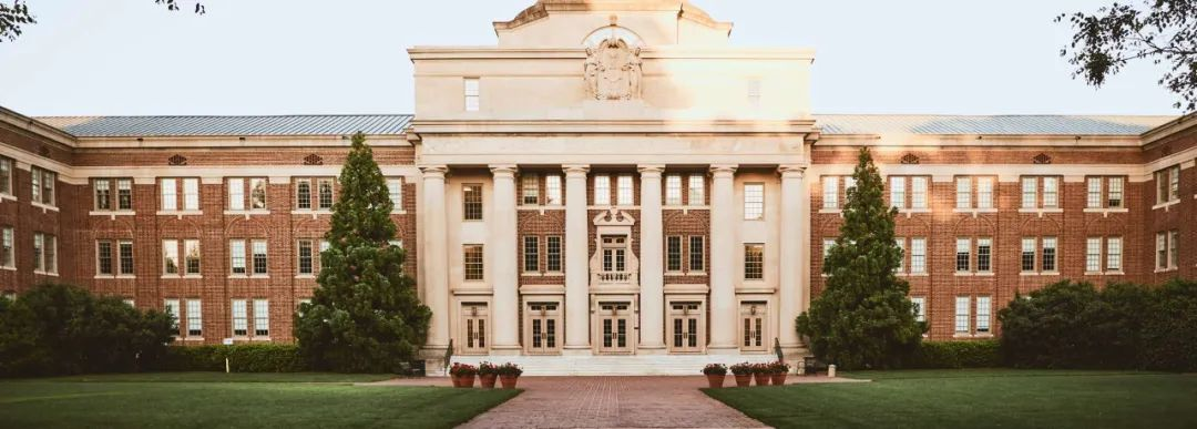 新生体验最佳的美国大学Top15!-那些格外关照新生的美国大学们