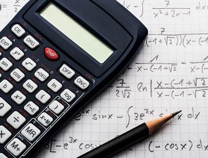AP化学考前冲刺5分必看,计算器要求/MCQ和FRQ考试策略/实验题答题技巧都在这!