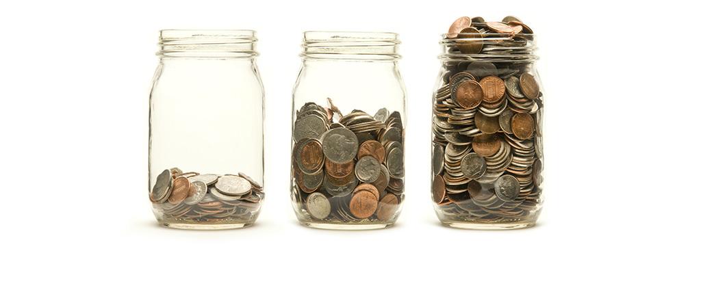 2020年8月SAT社科类阅读真题解析:公益募捐行业如何推广收益高?