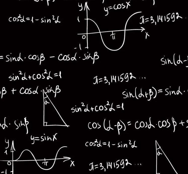 A Level数学/物理/化学/经济备考难点分析及备考资料推荐!