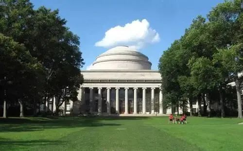 2021-2022年TOP30美国本科大学申请文书题目发布!快提前准备起来吧!