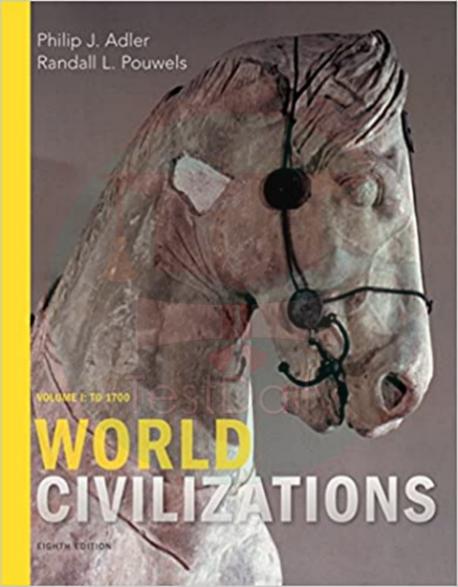 备考AP世界历史推荐哪些教材及教辅?如何搭配使用学习效果最好?