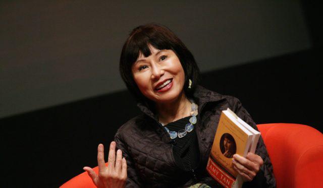 SAT阅读考试,华裔作家的小说未来会考到吗?-SAT阅读背景知识干货